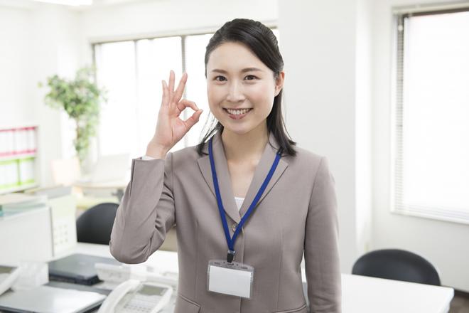 人材派遣会社で求人CMSを効果的に活用する方法のイメージ