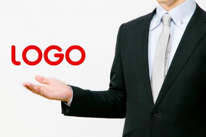 【事例あり】求人サイトのロゴ作成を格安で行う方法のイメージ