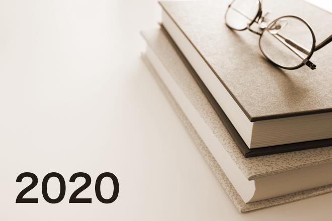 2020年に心機一転!資格取得を目指す人にアピールするコンテンツとはのイメージ