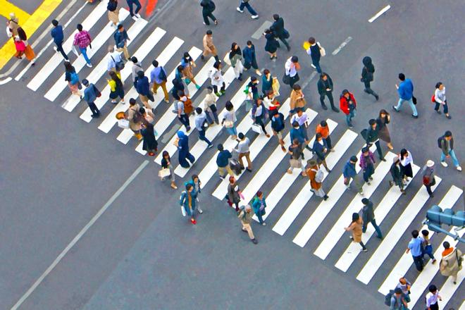 今がチャンス?人材不足の業界を対象とした求人サイトの可能性を考えるのイメージ
