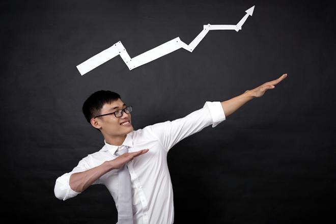 成果報酬型求人のデメリットをプラスに変える方法のイメージ