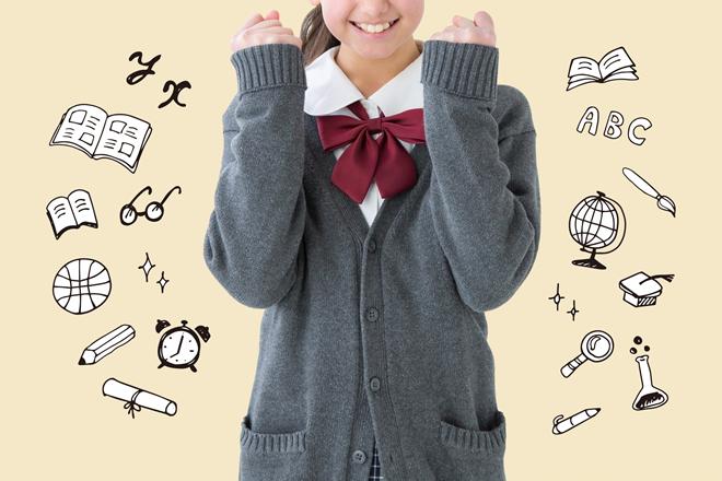 学生向けサイトは求人ビジネスと相性が良い理由のイメージ