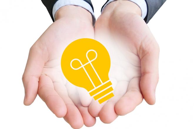 起業家におすすめ!他にはない求人サイトのアイディアのイメージ