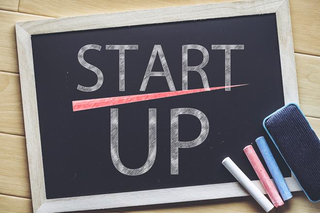 今さら聞けないスタートアップの基本・起業を成功させる秘訣とはのイメージ