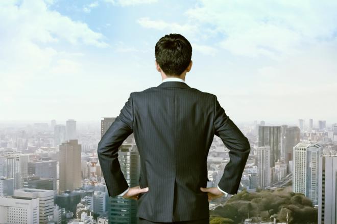 業種・業界特化型の求人サイトにするイメージ